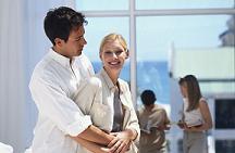 Assurance-de-prets.fr, sélectionneur des meilleures assurance de prêts - Rapidité