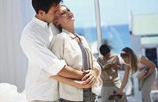 Assurance-de-prets.fr, sélectionneur des meilleures assurance de prêts - Simplicité