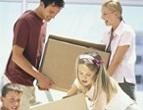 Assurance-de-prets.fr, sélectionneur des meilleures assurance de prêts - Disponibilité