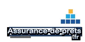 Assurancepret.com, sélectionneur des meilleures assurance de prêts